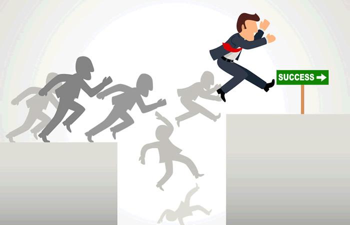 求人の地域格差は転職成功の落とし穴