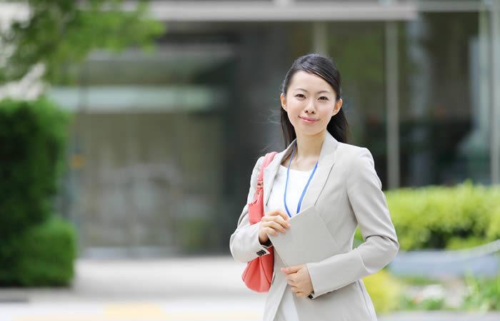 女性の転職支援にも力を入れるパソナキャリア