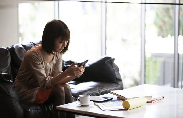 女性におすすめの転職サイトランキング